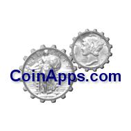 Coin & Bullion Melt Value Calculators